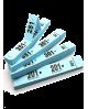 Ticket Vestiaire