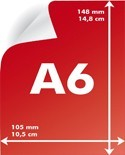 Format A6